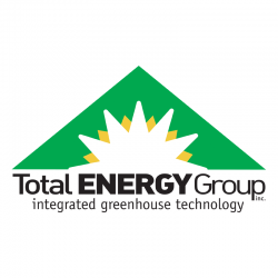 Total Energy Group