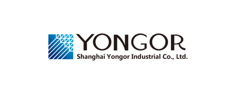 Yongoor