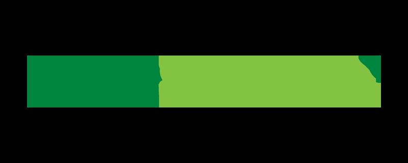 ReduSystems